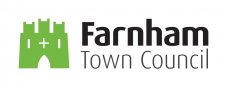 FARNHAM TC MAIN LOGO CMYK LARGE