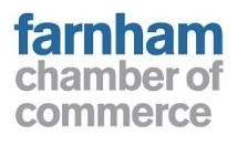 Cheese and Wine Night with Farnham Chamber of Commerce - NOW FULLY BOOKED