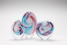 Glass Stars: Exceptional talent from the London Glassblowing Studios