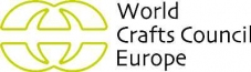 Farnham awarded World Craft City status