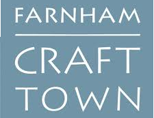Farnham Craft Town